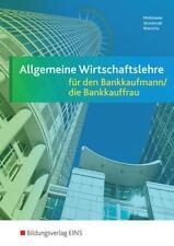 Banken & Versicherung