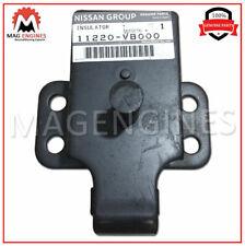 Oem Rear Insulator Engine Mounting 11320-01U01 Jdm SKYLINE GT-R R32 BNR32 OEM