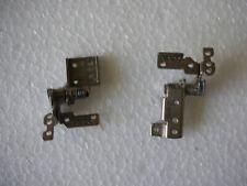 Dell Inspiron 1564 1564-0961 P08F Cerniere Hinges