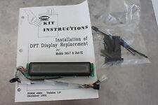 Dresser Wayne Tokheim 231180 1 Dpt Display Replacement Kit New
