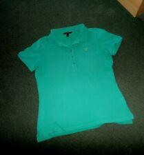 Damen Polo T/ Shirt GANT