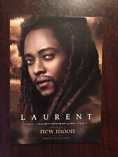2009 NECA Twilight New Moon #12 - Laurent