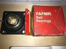 FAFNIR, Bearing ,YCJ-1-7/16, FREE SHPPING to lower 48, NEW OTHER!