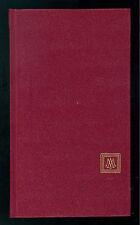 WODEHOUSE P. G. JEEVES NON SI SMENTISCE MONDADORI 1973 OSCAR PRIMA EDIZIONE