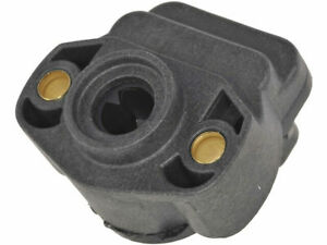 For 1998-2007 Dodge Caravan Throttle Position Sensor API 81865TX 1999 2000 2001