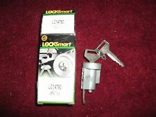 1980 - 1983 TOYOTA COROLLA IGNITION SWITCH KEY AND LOCK ASSEMBLY LC14790