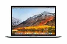 Apple MacBook Pro 15 Touch Bar i7 16GB 4.1GHz 256GB...