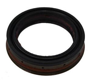 GM 19210795 Seal, Transfer Case/Transfer Case Input Shaft Seal