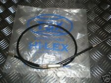 Embrayage câble kawasaki kh 400 a 3 cylindre 1976-1978
