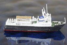 Anö Hersteller Risawoleska 2 ,1:1250 Schiffsmodell