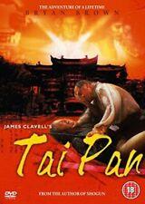 Tai-Pan (DVD)