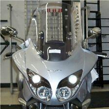 Calsci Windshield for Moto Guzzi Norge