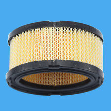 33268 M49746 Air Filter for Tecumseh HM70 HM80 7HP 8HP 10HP horizontal engine