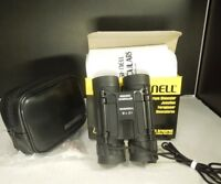 Bushnell-8x21-Compact-Folding-Roof-Prism-Binocular-Black