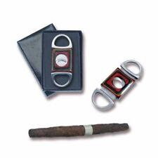 Incontri online per fumatori POT