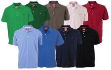 RM Williams Moreton Bay Polo Shirt - RRP 84.95 - FREE POST - BEST SELLER