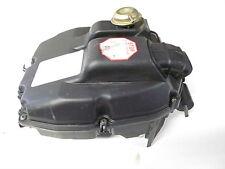 Honda VFR800 Interceptor VFR 800 1998-1999 Air Filter Box / Case 92131