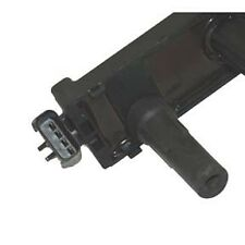 Ignition Coil 50056 Forecast Products