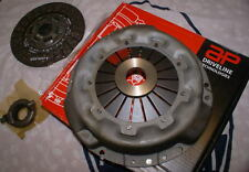 MASERATI BORA OEM FACTORY AP OEM CLUTCH KIT
