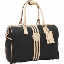 298fce3599d7 GUESS Travel Luggage
