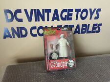 The Munsters Hot Rod Grandpa Action Figure Toys R Us Exclusive