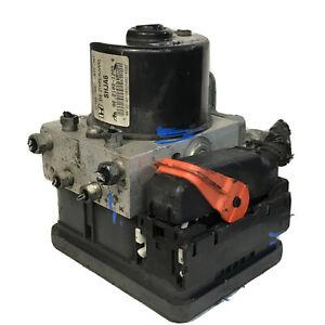 2007 - 2010 Honda Odyssey ABS Anti Lock Brake Pump | 57110-SHJ-A611-M1