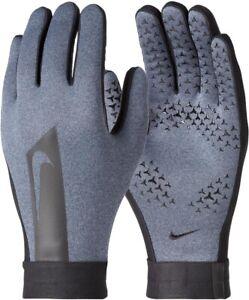 Nike | Academy Hyperwarm Fussball Spieler Handschuhe Gloves | GS0373-473 | NEU