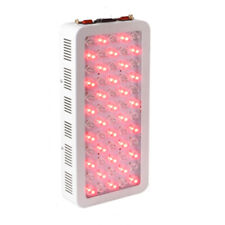300Watt 660nm Red Light therapy 850nm Infrared LED Therapy Lamp Skin Pain Relief