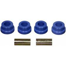 For Ford F-Super Duty F-350 Front Suspension Track Bar Bushing Moog K80034