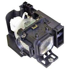 NEC VT-85LP VT85LP 50029924 FACTORY ORIGINAL BULB IN HOUSING FOR MODEL VT495