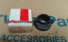 NOS GENUINE FORD CLUTCH RELEASE HUB & BEARING XD XE XF XG XH FALCON FAIRMONT