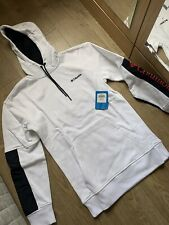 columbia Hoodie Size Extra Small Mens Brand New