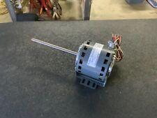 General Electric GE Energy Saver Motor w Capacitor 5KCP29BK5875S
