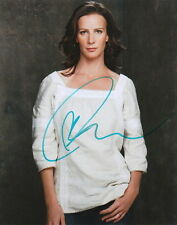 RACHEL GRIFFITHS.. Brothers & Sisters - SIGNED