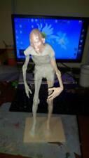1/6 Scale Zombie Long John (unpainted)
