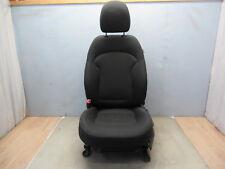 HYUNDAI ix35 2.0 CRDi Fahrersitz Sitz vorne links Stoff Bj 2011 (216)