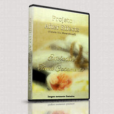 After Effects Project - Wedding Mega Pack Two -  Shipping Via Download