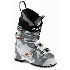 Chaussure ski de randonnée femme GARMONT LUSTER taille MP: 230 *NEUF*
