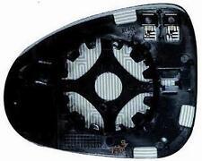 Vetro Piastra Specchio Specchietto sx Termico Volkswagen Touareg Dal 2010 > Azzu