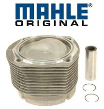 NEW Porsche 911 2.7L H6 1974-1977 Engine Piston & Cylinder With Rings OEM Mahle