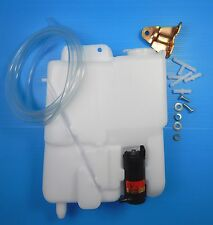 Windshield Washer Tank for 89 - 95 TOYOTA Hilux LN85 RN85 MIGHTY-X RN90 4Runner