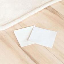 Non Slip Gripper Pad Rug Carpet Grip Strip Mat Adhesive Silicone Sticky LH
