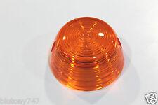 HONDA PLASTICA FRECCIA PER CB350-400-500 FOUR