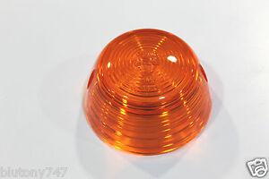HONDA PLASTICA FRECCIA PER HONDA CX500-CB450K-CL-450