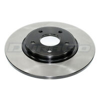 Disc Brake Rotor Front Inroble International BR3291 fits 92-01 Toyota Camry