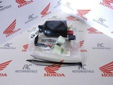 Honda NT 700 V Zusatz Kabelbaum Original neu quartet harness