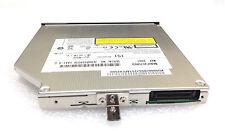 New Genuine Lenovo 3000 CD-RW/DVD-RW COMBO Drive UJ-850