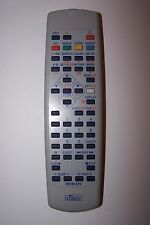 Classic remote control IRC81475 for BUSH TV/DVD COMBI DVD660TV DVD760TV
