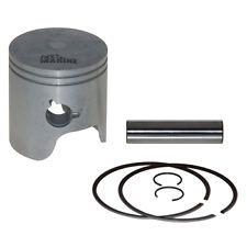Pro Piston Kit .020 Yamaha 50 Hp Bore Size 2.658 6H4-11636-00-00