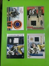 RAMS & TEXANS VARIATION LISTING ALL AUTO OR RELIC CARDS STARS OLD AND NEW RC #ED